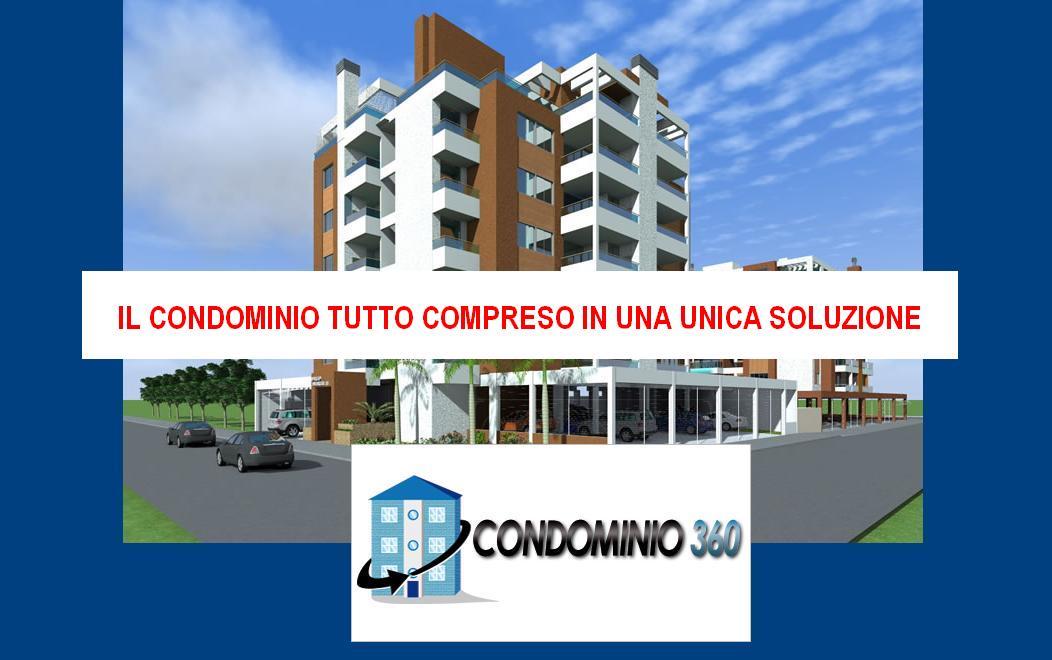 CONDOMINIO360