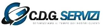 C.D.G. Servizi